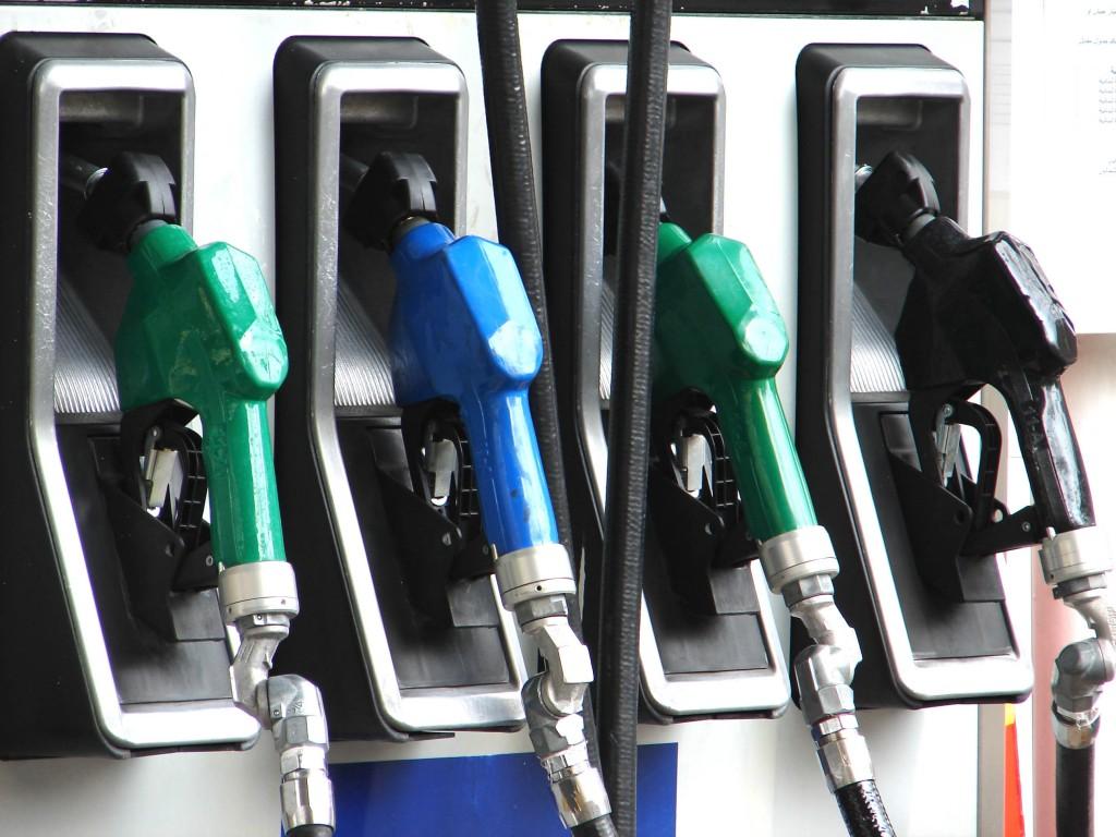 Gasolina ou etanol: faça as contas e veja o que compensa mais